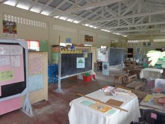 amerindian-classroom