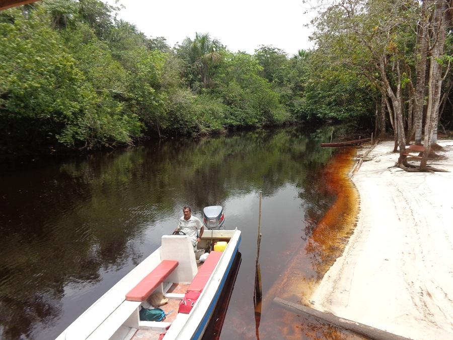 guyana-demarara-river