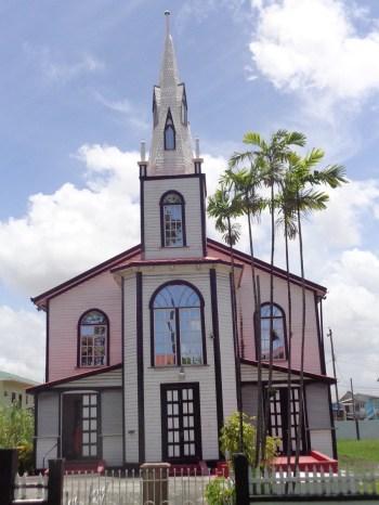 smith-memorial-congressional-church
