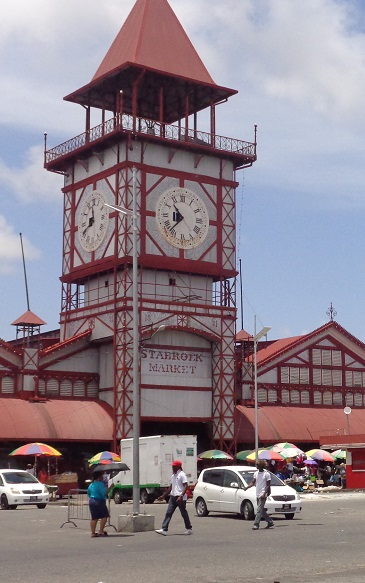 stabroek-market-guyana