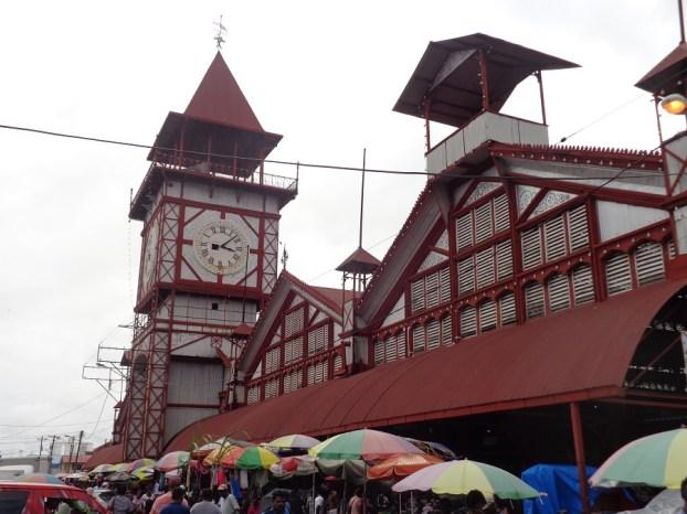 stabroekmarket-guyana
