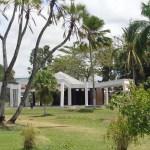 gardens-guyana