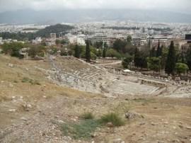 greece-city-view