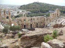 greece-ruins-vieww