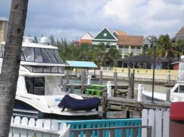 bahams-island