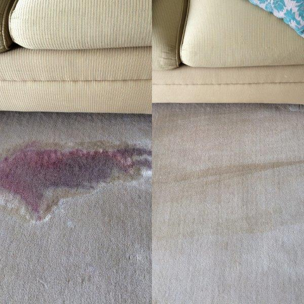 Red Wine Stain Removal From Carpet Www Allaboutyouth Net
