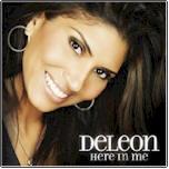Deleon - Here In Me