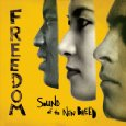 Sound Of The Breed - Freedom
