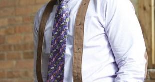 Kenny Lewis - 2014