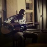 Mali Music - 2014