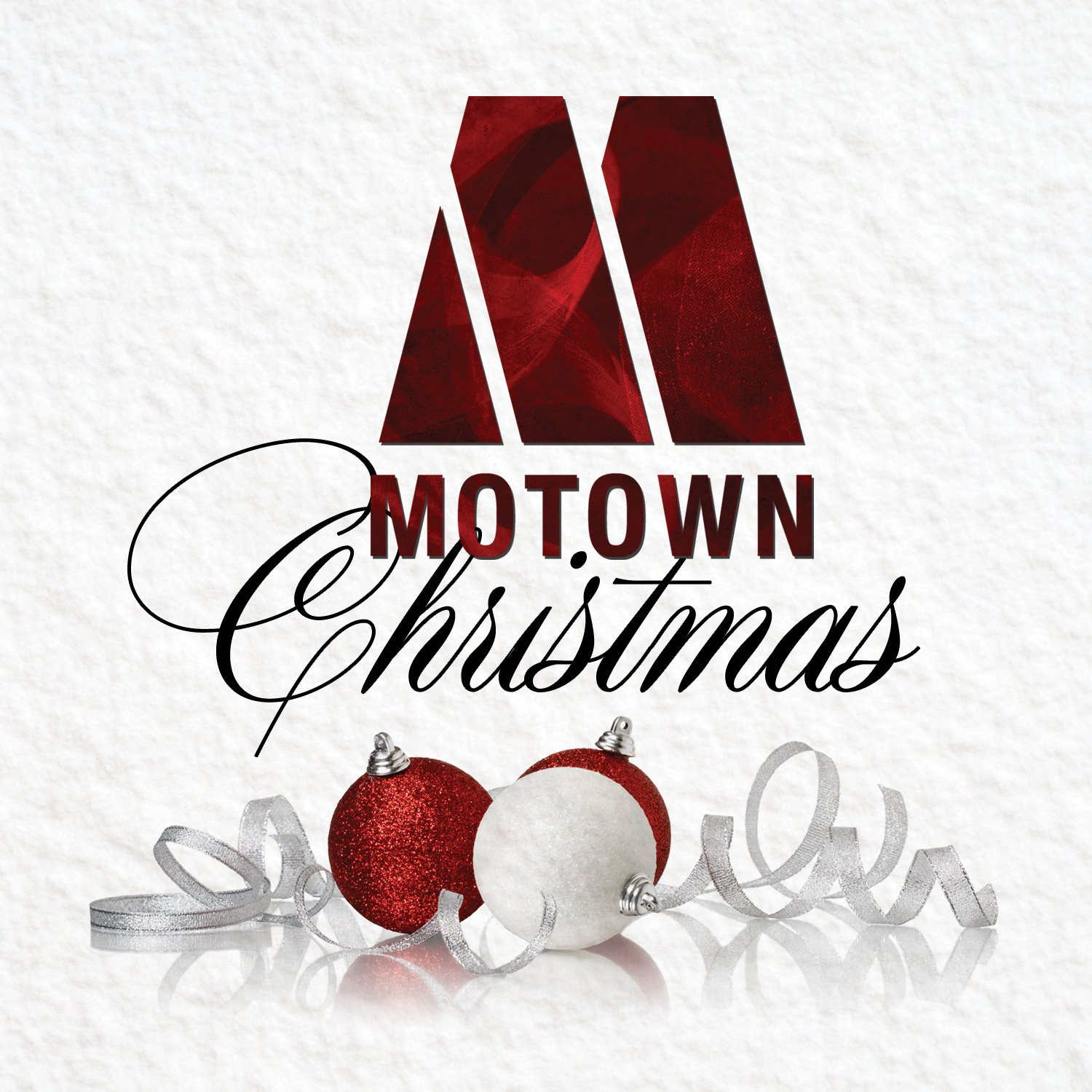 Motown Gospel Releases MOTOWN CHRISTMAS. The First Holiday Album From the Motown Brand In Over ...