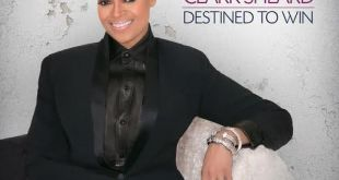 Karen Clark-Sheard - Destined To Win