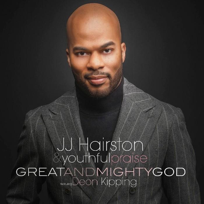 Lyric after this lyrics jj hairston : Download