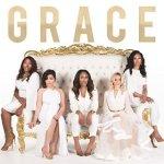 Jesus Did It by Grace