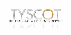 Tyscot Life-Changing Music & Entertainment