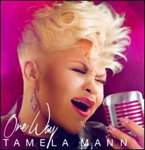 tamelamann_oneway_album