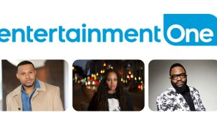 Hezekiah Walker, Lalah Hathaway, Jekalyn Carr, Todd Dulaney and more! Billboard Year-End top 10