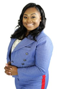 Jekalyn Carr 2017