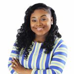 Jekalyn Carr 2016