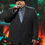 Fred Hammond 2017