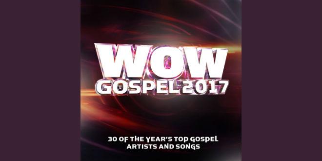 Uplifting black gospel songs