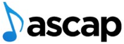 American Society of Composers, Authors and Publishers (ASCAP)