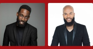 "JJ Hairston On ""Bloody Win Tour;"" Album 'You Deserve It' Continues to Shine"