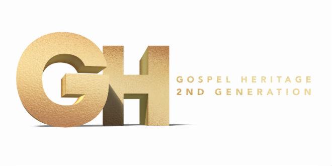 Gospel Heritage Foundation 2nd Generation