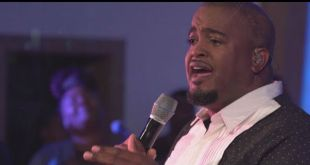 "#WATCH the music video of the new song ""Forever"" by Jason Nelson 