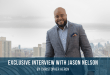 Jason Nelson shares some fun facts, discusses his new album and the embracing of his calling to keep Christ at the forefront.   @PastorJNelson