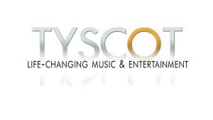 Tyscot Records