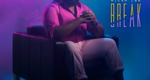 Micah Lee - Dont Break