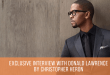 Donald Lawrence shares on the state of Gospel music & the Gospel choir, his favorite recordings with TheTri-City Singers and a couple of artists that got his attention.   @DonaldLawrence