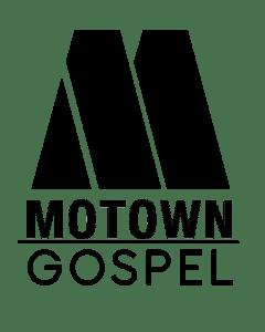 Motown Gospel