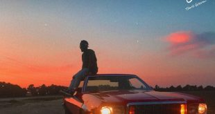 Travis Greene - Won't Let Go