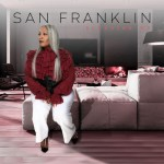 San Franklin 2019