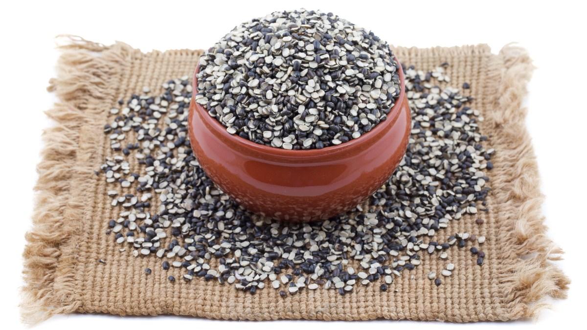 The Benefits of Black Gram – Nutrition, Health Benefits, Wellness