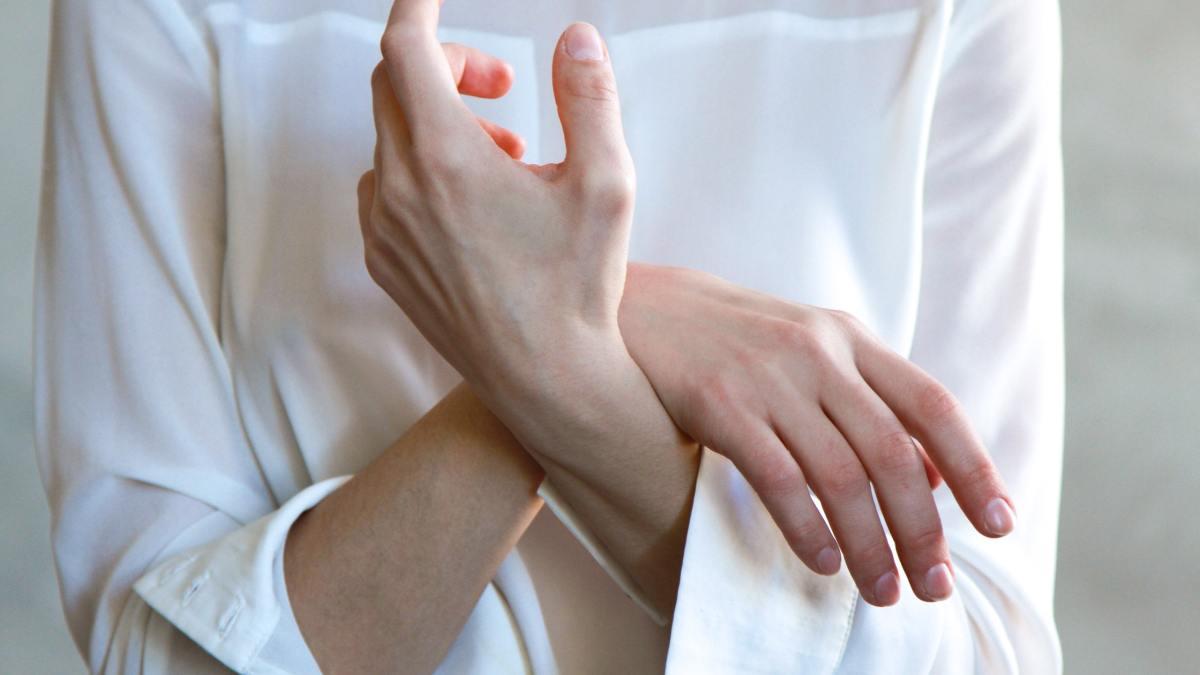Does Black Gram Help with Arthritis?