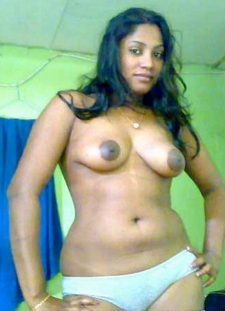 fat naked black women com