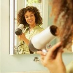3-tips-to-prevent-heat-damage-to-black-hair