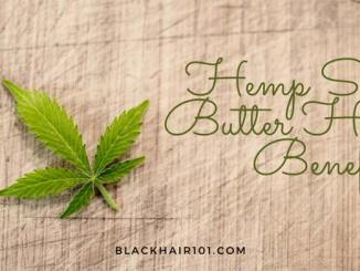 Hemp-Seed-Butter-Hair-Benefits
