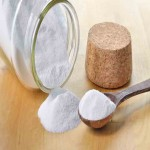 baking-soda-for-hair-a-comprehensive-look