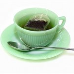 green-tea-rinse-for-dry-damaged-hair