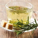 rosemary-tea-hair-rinse-for-hair-growth