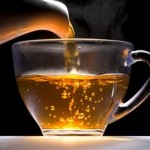 tea-rinses-hair-benefits