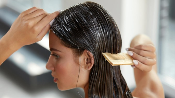 Hair care tips from professional hairstylists