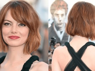 Instantly discover 4 beautiful hairstyles that make hair thicker