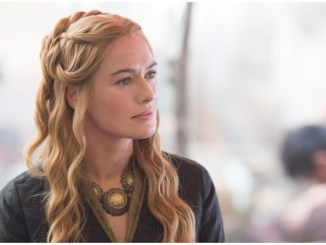 How do Game of Thrones filmmakers tell stories with hair?