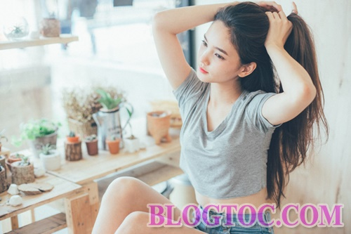 How to take care of thin hair to make thick hair faster than girlfriend should pocket 4