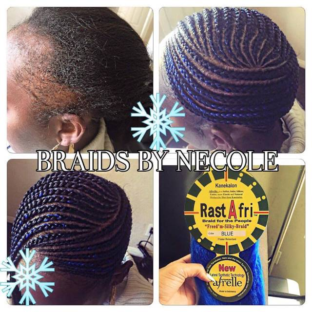 14 extraordinary alopecia camouflage cornrows by braids by